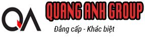 Quang Anh Group – Đẳng Cấp – Khác Biệt